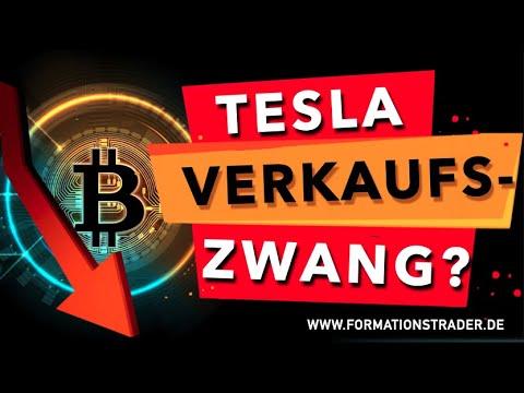 Qt bitcoin trader kraken