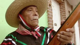 Conoce La Historia Detrás De La Batalla Del 5 De Mayo En Puebla