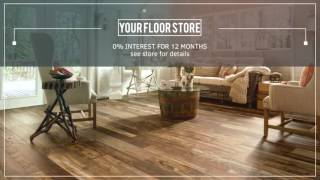 Your Floor Store - Laminate Flooring - (631) 981-5000