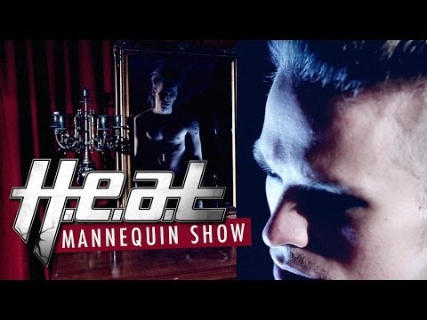 Música Mannequin Show