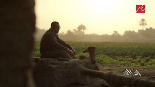 تحميل اغاني رأي الشارع المصري في أداء أحمد السقا بـ ولد الغلابة وأفضل مشاهد المسلسل MP3