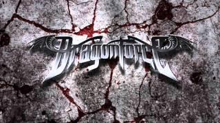 Dragonforce - Trail Of Broken Hearts (Acoustic Version)