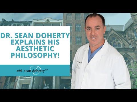 Top Doctors in Boston, MA | Castle Connolly