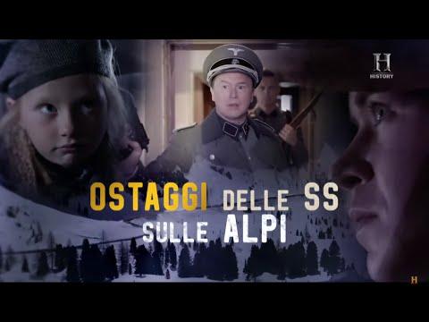 Sesso video Almaty