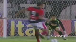 Renan Ribeiro - 2011 ||720p|| HD