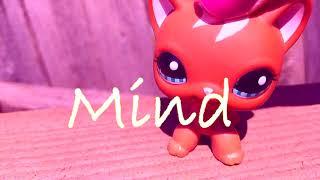 "~Lps клип,,In my mind"" Vinia~"