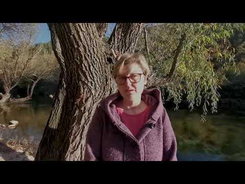 Video: Adisa Bašić for Balkan Rivers