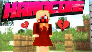 ECCO COME HO PERSO MIA MAMMA... | Minecraft Hardcore S3 #4