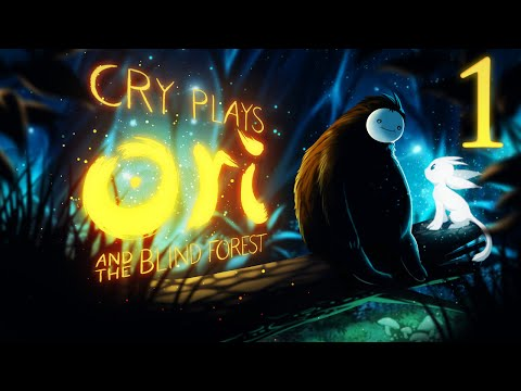 Cryaotic Quotes Moments Cry Plays Ori And The Blind