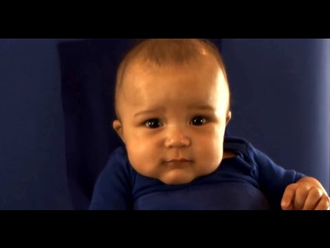 mp4 Healthy Child Smile, download Healthy Child Smile video klip Healthy Child Smile