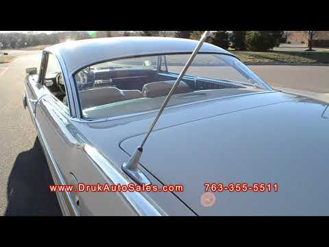 1958 Plymouth Fury (CC-1428730) for sale in Ramsey, Minnesota