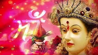 Maa Ki Aarti - Jai Ambe Gauri - YouTube