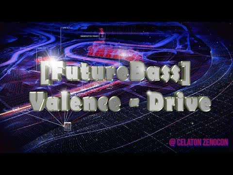 ✫Dubstep ✫Super Bass - Valence✫