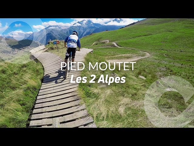 Video Pronunciation of Moutet in English