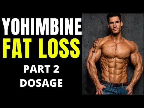 Cea mai bună pierdere în greutate kit cleanse