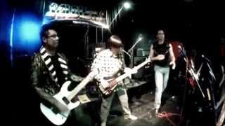 Stryper - The Writings On The Wall Live - Soldiers Chile