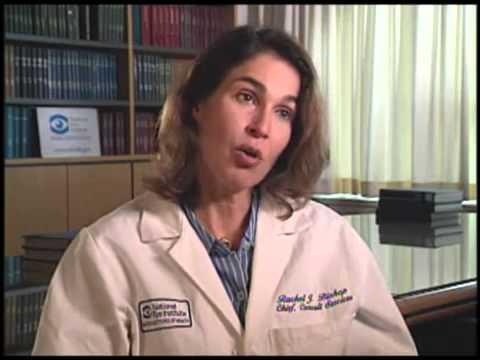 Hipertension, dhe shkeputja retinale