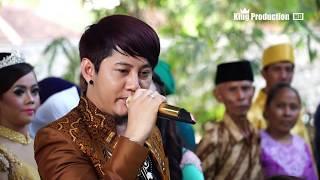 Pengen Nonton - Edy Zacky - Susy Arzetty Live Sukamulya Tukdana Indramayu