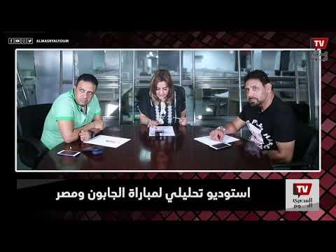 قبل الإقالة بـ 24 ساعة .. استاد المصري اليوم أول من كشف رحيل حسام البدري