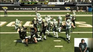 Madden 25 Ultimate Team Next Gen - F MY NETWORK! | Madden 25 PlayStation 4 Gameplay
