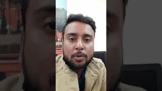 Digiwalebabu - Video - 1