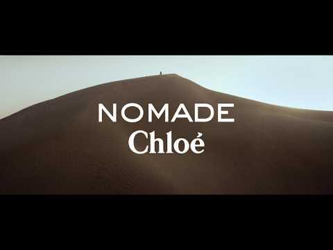 Chloé - Nomage Absolu de Parfum