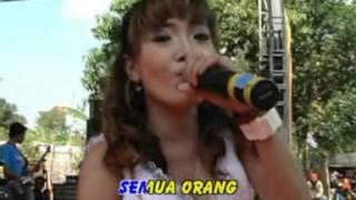 PENASARAN  Sonata Rock Dangdut