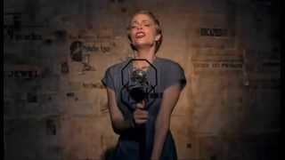LeAnn Rimes - Nothin' Better To Do (Official Music Video)