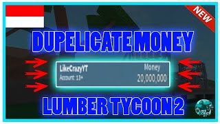 roblox lumber tycoon 2 money hack script 2019 - TH-Clip