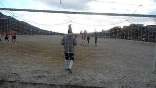 preview picture of video 'Russo Saverio vs Piero Cilione'