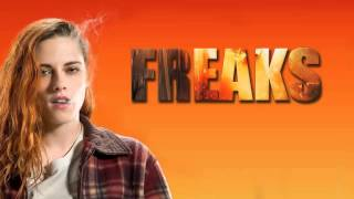 Freaks- Timmy Trumpet (American Ultra Trailer Music)