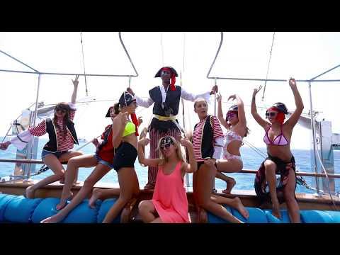 Egypt Marine Tours with Egypt Sunmarine