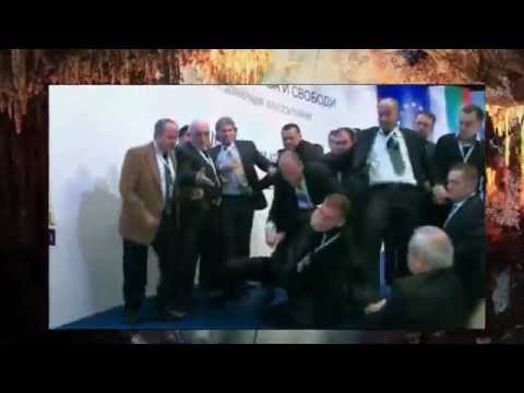 Prostata Vibrostimolatori forum
