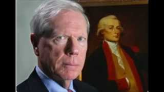 Shadow of Truth Ep. 8:  Dr. Paul Craig Roberts Unscripted