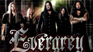 Evergrey - Closure