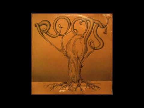 Barney Rachabane | Album: Roots | Jazz | South Africa | 1975
