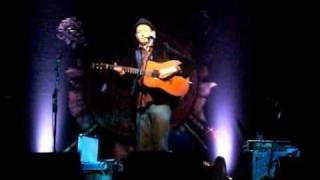 John Doyle - Little Sparrow - Celtic Connections 2010