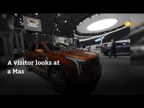 , title : 'New York Auto Show: 10 eye-ball grabbing cars