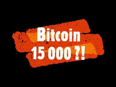 Bitcoin club network