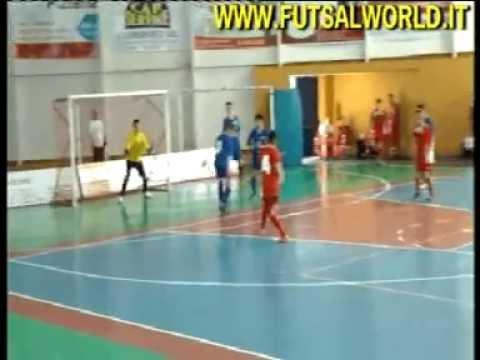 Preview video 17/6/13 Torneo delle Regioni , Lombardia VS Piemonte / Valle D´Aosta (GIOVANISSIMI)