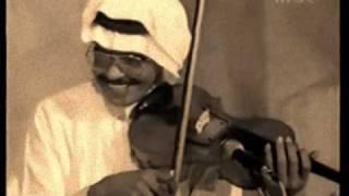 اغاني طرب MP3 talal maddah - طلال مداح - اه من قلب تحميل MP3