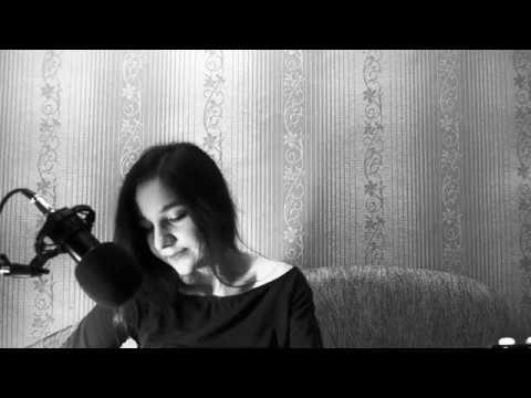 ЛСП - ПОЛЗАТЬ (Cover)