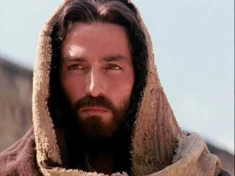 Meu Amigo Jesus - Marlon & Maicon