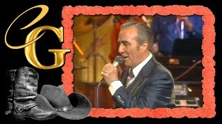 Faron Young - Goin' Steady / Hello Walls