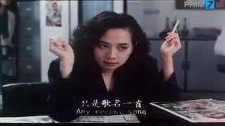 Phim Hài Hong Kong Trung Quốc: Cũ Nhưng Hay
