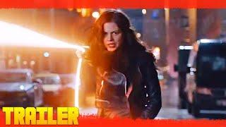 Trailers In Spanish Titans Temporada 2 (2020) Netflix Serie Tráiler Oficial Subtitulado anuncio