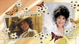 """Donna Fargo - """"Nothing Can Stay"""" ((With Lyrics))"""