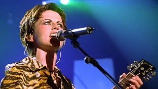 The Cranberries - Promises 1999