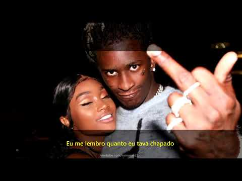 Download Video Young Thug Worth It Mp4 3gp Fzmovies
