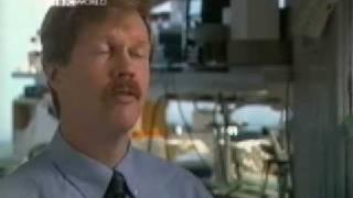 Horizon 2000 - Supervolcanoes Part 5